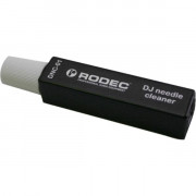 View and buy RODEC DNC01 online