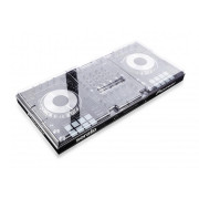 View and buy DECKSAVER cover for Pioneer DDJ-SZ / DDJ-RZ online