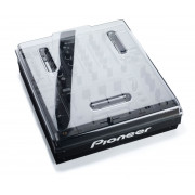 View and buy Decksaver Pioneer DJM-900 Cover online