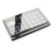 View and buy Decksaver Maschine Mikro MK1/MK2 Cover online