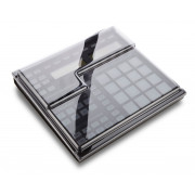 View and buy VACFORM DECKSAVER-MASCHINE online