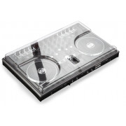 View and buy Decksaver Reloop Terminal Mix 2 Cover online