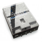 View and buy Decksaver Rane Sixty-Two Cover online