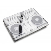 View and buy Decksaver Vestax VCI100 MK2 Cover online
