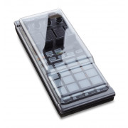 View and buy Decksaver Kontrol X1 / F1 / Z1 Cover online