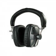 View and buy BEYERDYNAMIC DT150 Closed Back Studio Headphones online