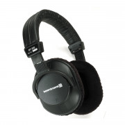 View and buy BEYERDYNAMIC DT250 Closed Back Headphones online
