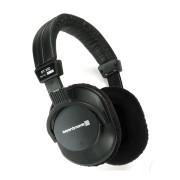 View and buy BEYERDYNAMIC DT250 Closed Back Headphones online