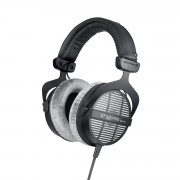 View and buy BEYERDYNAMIC DT 990 Pro Open-Back Headphones  online