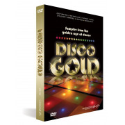 View and buy Zero-G Disco Gold Sample Disc online