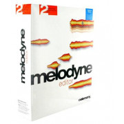 View and buy CELEMONY MELODYNE-EDITOR-2 online