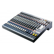 View and buy SOUNDCRAFT EFX12 online