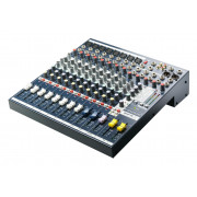 View and buy SOUNDCRAFT EFX8 online