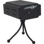 View and buy LASERWORLD EL-150GB-MICRO online