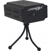 View and buy LASERWORLD EL-100RG-MICRO online