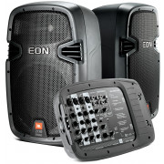 View and buy JBL EON-210P online