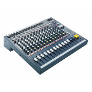 View and buy SOUNDCRAFT EPM12 online