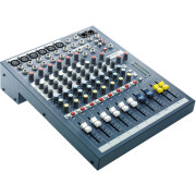 View and buy SOUNDCRAFT EPM6 online