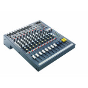 View and buy SOUNDCRAFT EPM8 online