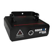View and buy EQUINOX EQLA28 online
