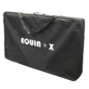 View and buy EQUINOX EQLED10BAG online
