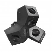 View and buy EQUINOX EQLED76 online