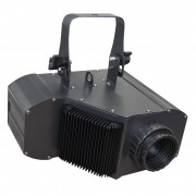 View and buy EQUINOX EQLED77 Power Flower 20W COB LED DMX Moonflower online