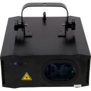 View and buy LASERWORLD ES-800RGB online