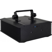View and buy LASERWORLD ES-650S-GB online