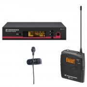 View and buy SENNHEISER EW122-G3 Wireless Microphone System  online