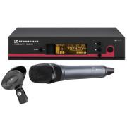 View and buy SENNHEISER EW135-G3 Wireless Vocal Microphone Set  online
