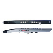 View and buy AKAI EWI USB Electronic Wind Instrument Controller  online