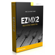 View and buy Toontrack EZmix 2 online