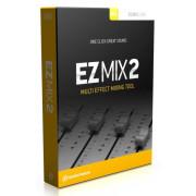 View and buy TOONTRACK EZMIX-2 online
