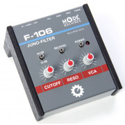 View and buy MODE MACHINES F-106 online