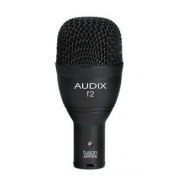 View and buy AUDIX F2-AUDIX online