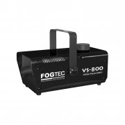 View and buy FOGTEC VS800 online