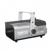 View and buy FOGTEC VS1000 online