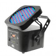 View and buy Chauvet FREEDOM-PAR online