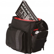 View and buy GATOR GCLUB-DJBAG online
