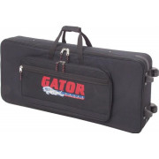 View and buy GATOR GK61 Keyboard Bag online