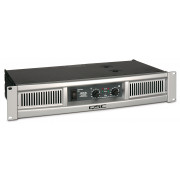 Buy the QSC GX3 Power Amplifier online