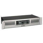 Buy the QSC GX5 Power Amplifier online