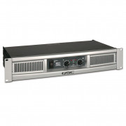 Buy the QSC GX7 Power Amplifier online