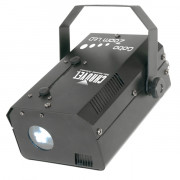 View and buy Chauvet GOBO-ZOOM-LED online