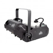 View and buy Chauvet H1800-FLEX online