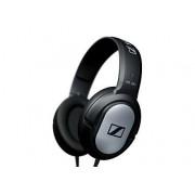 View and buy SENNHEISER HD201 Stereo Over Ear Headphones online