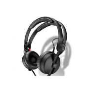View and buy SENNHEISER HD25-13II 600ohm Closed Back Headphones online