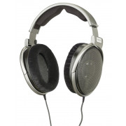 View and buy SENNHEISER HD650 Open Back Studio Headphones online
