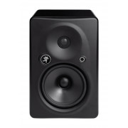 View and buy MACKIE HR 624 Mk2 Active Studio Monitor (each) online
